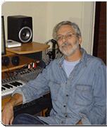 Carmine Pastore