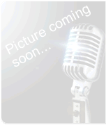 Picture coming soon...