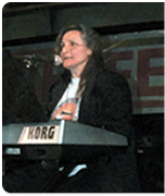 Diane Meloche