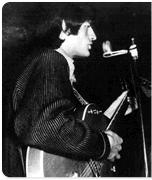 Henry Smitsdorff