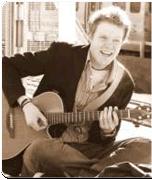 Matt Ryd