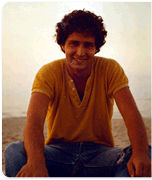 Richard Marcello